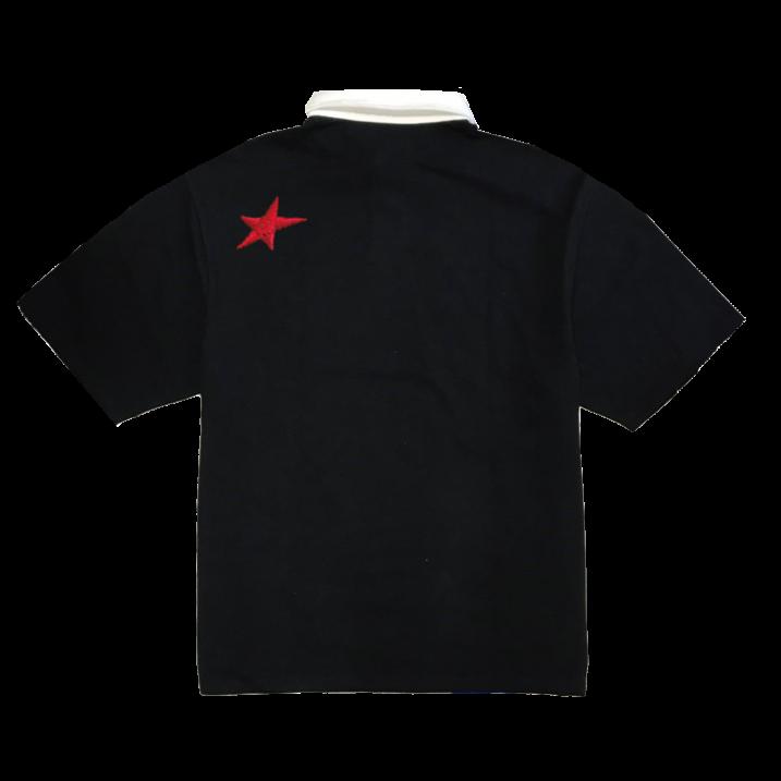 rg rugger shirts