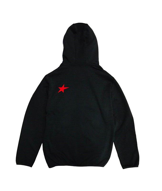 rg jersey hoody