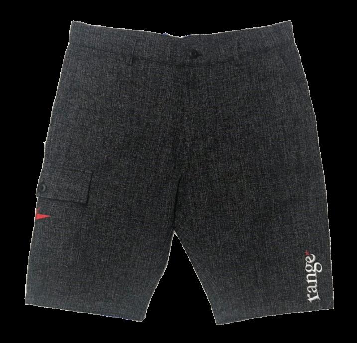 rg original cargo shortsの商品イメージ