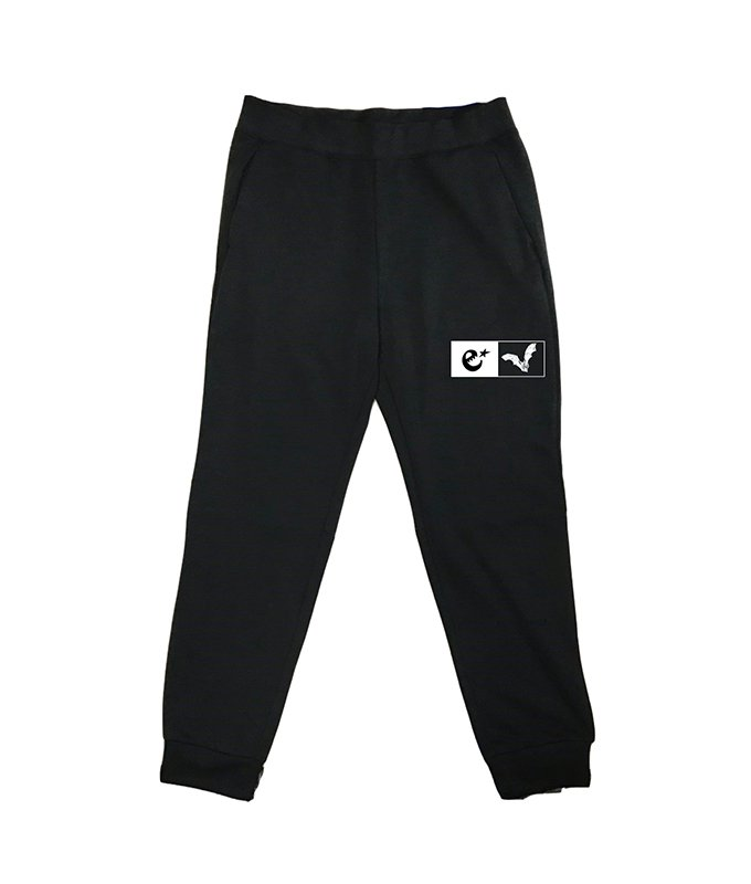 rg jersey pants の商品イメージ