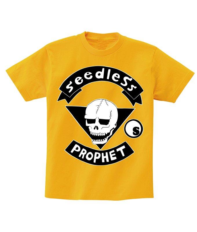 sd prophet s/s tee