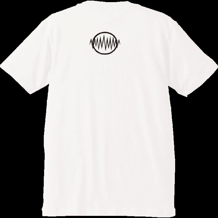 ANPP logo S/S TEE