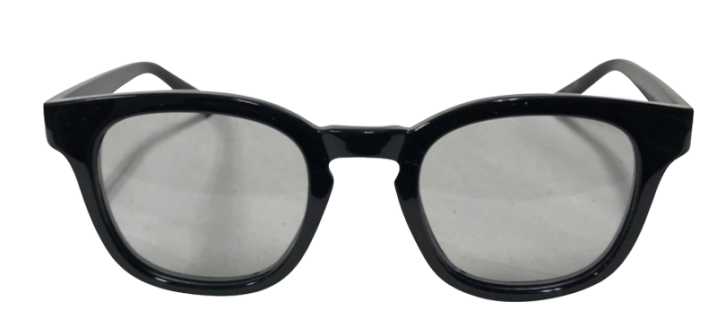 sd FAT sunglasses