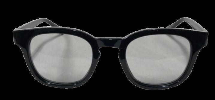 sd FAT sunglassesの商品イメージ