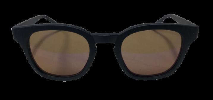 sd FAT sunglasses