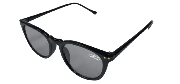 sd slim rounder sunglasses