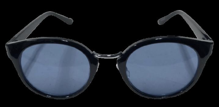 rg plametal combi.sunglassesの商品イメージ
