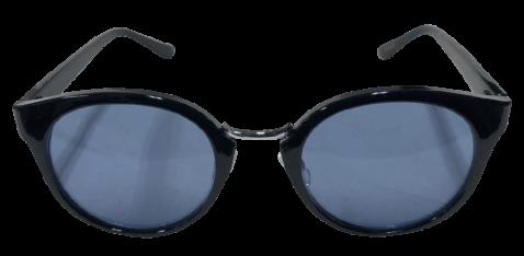 rg plametal combi.sunglasses