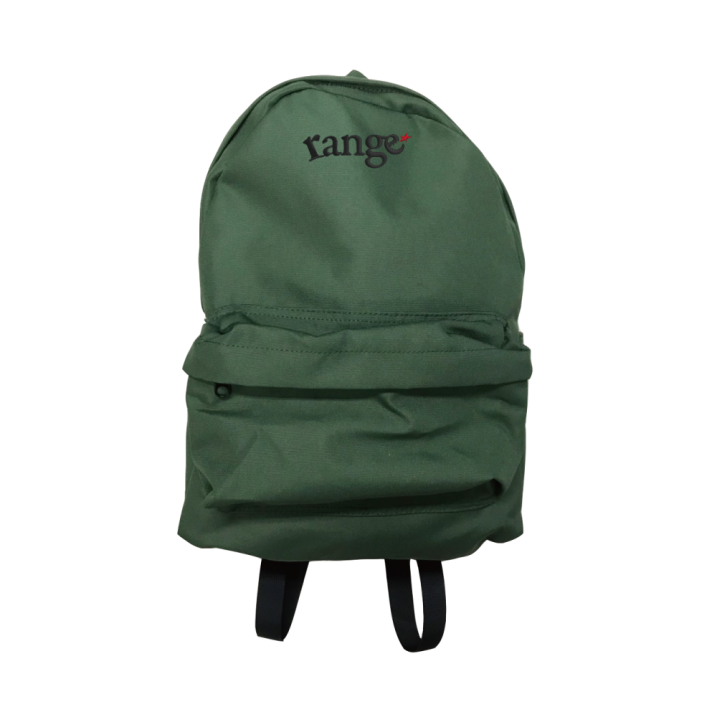 rg pocket back pack