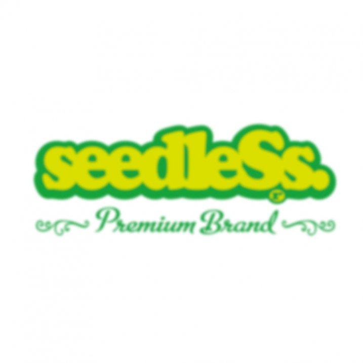 sd blurred logo  LS tee