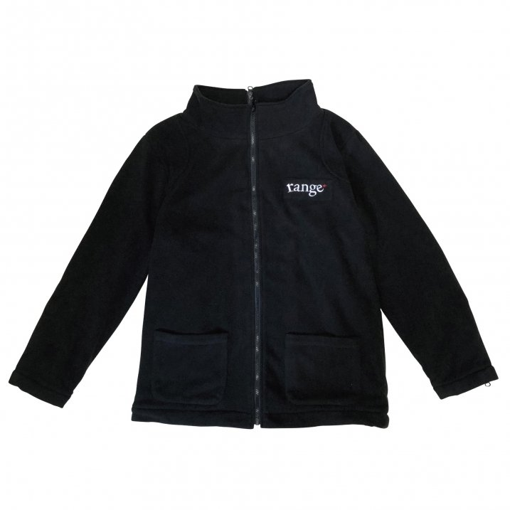 rg original fleece boa jktの商品イメージ