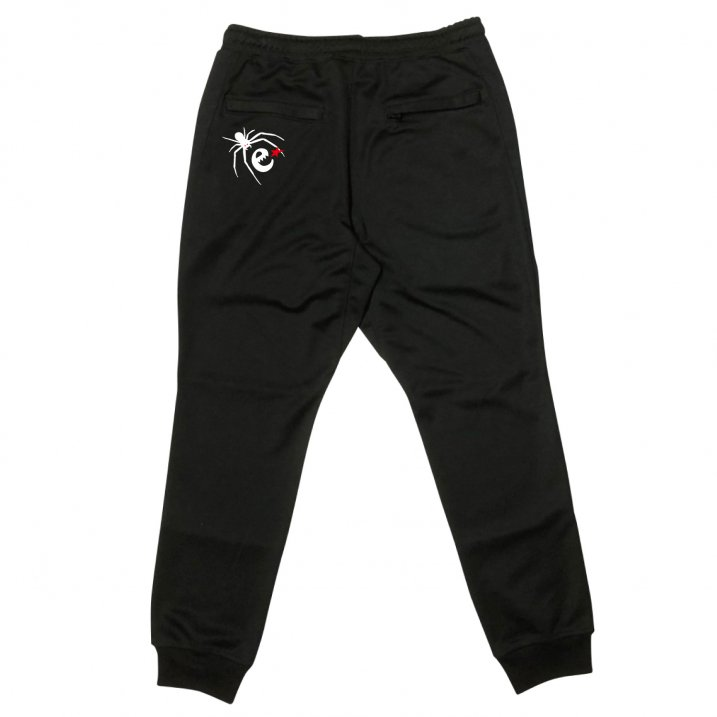 rg switch jersy pant