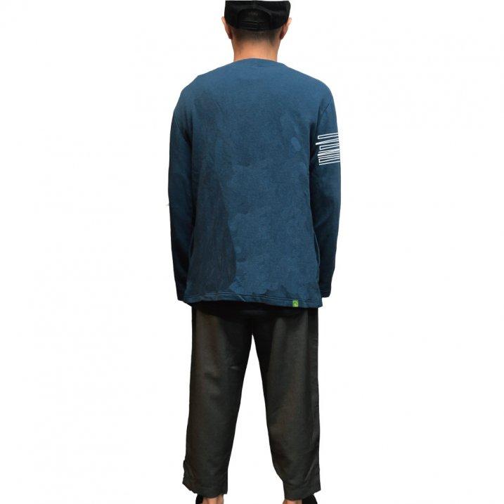 sd fling cardigan