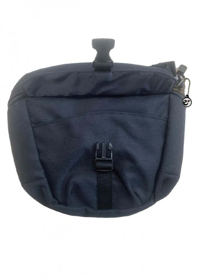 rg water repellency shoulder bag