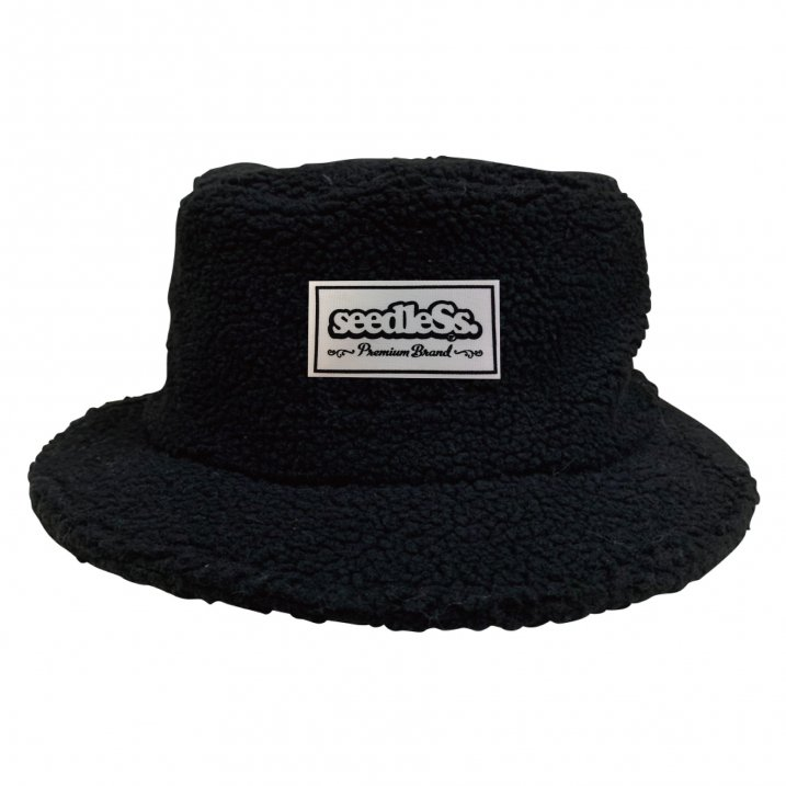 sd boa bucket hat