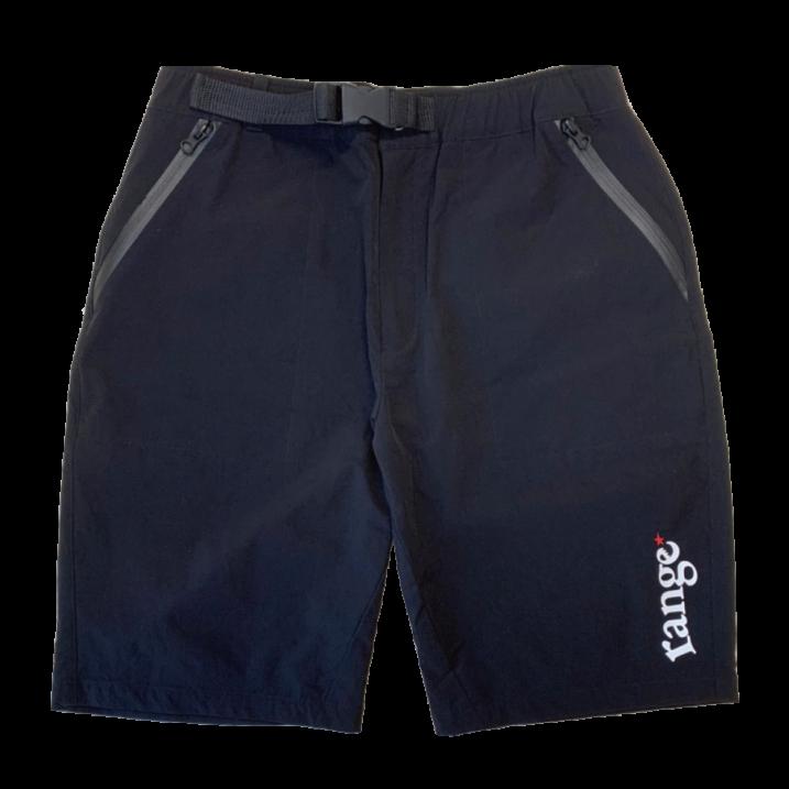 rg original stretch climbing shorts の商品イメージ