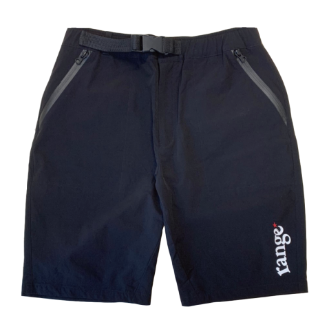rg original stretch climbing shorts