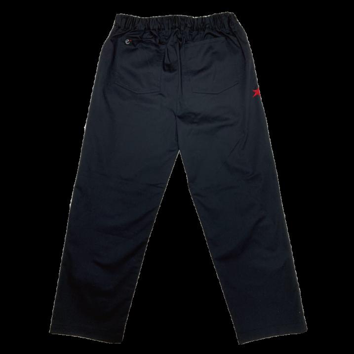 rg TC wide pantsの商品イメージ
