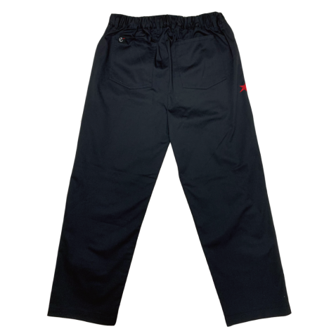 rg TC wide pants