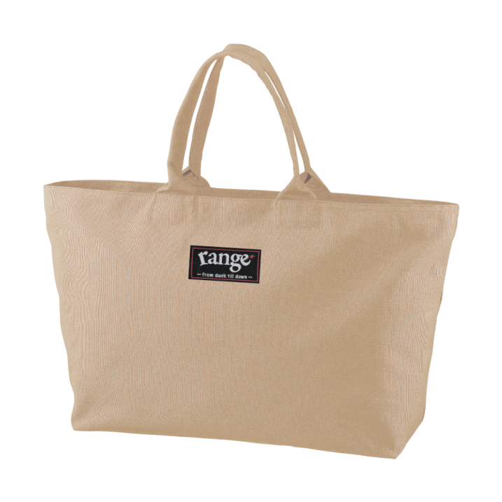 Girls Fight ! tote bag