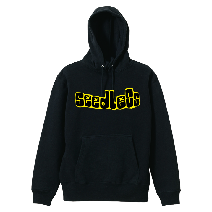 sd so cal  hoody