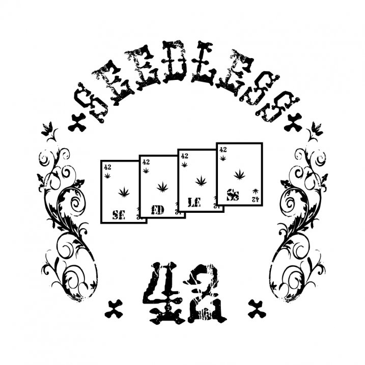 ARCHtrump42 s/s tee