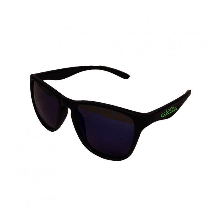 sd sunglasses sd1 /偏光グラスの商品イメージ