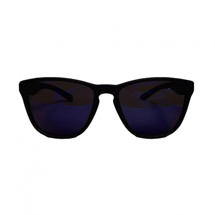sd sunglasses sd1 /偏光グラス