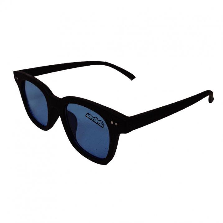 sd sunglasses sd2