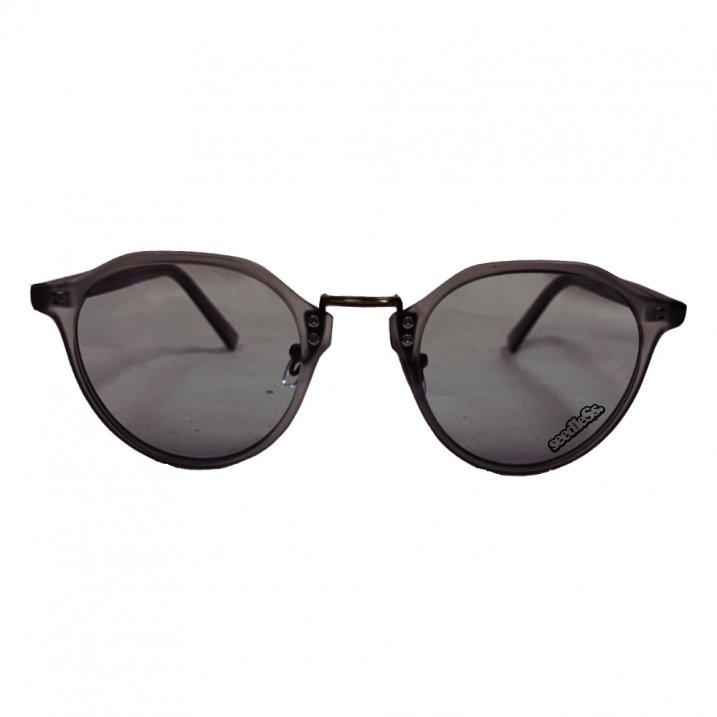 sd sunglasses sd3