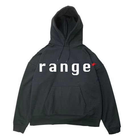 rg big size hoody
