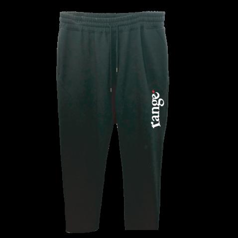 T/C gigging sweat pants