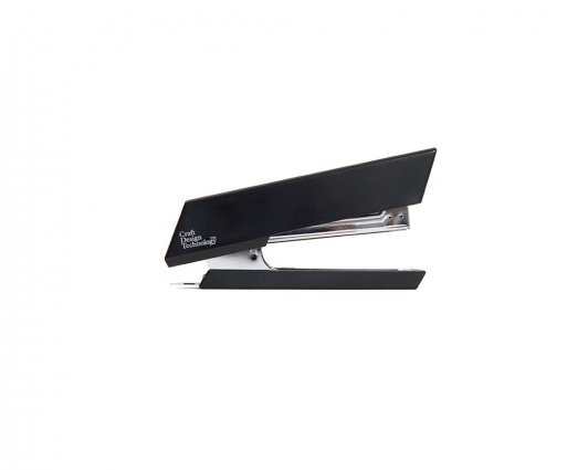 Craft Design Technology Stapler BLACK