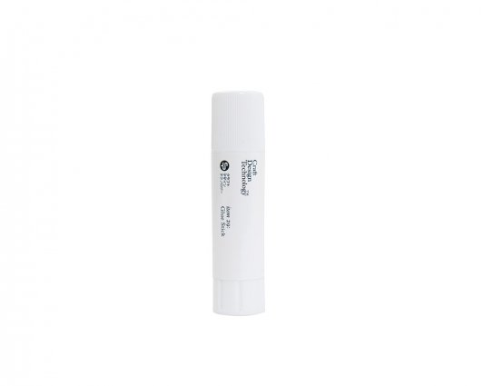 Craft Design Technology Glue Stick WHITE