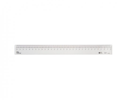 Craft Design Technology Straight Ruler 30cm