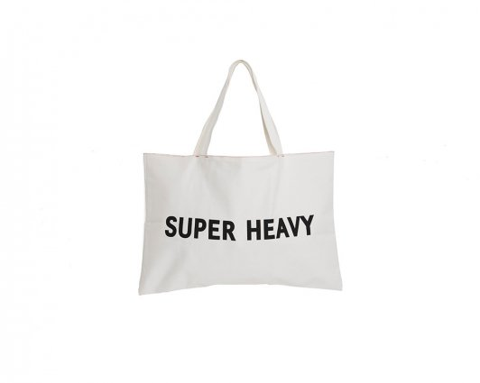 VOIRY SCALE BAG SUPER HEAVY