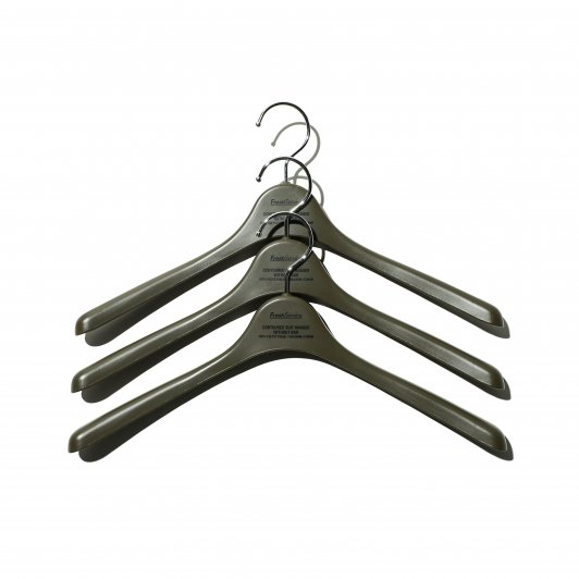 Original 3-Pack Tops Hanger