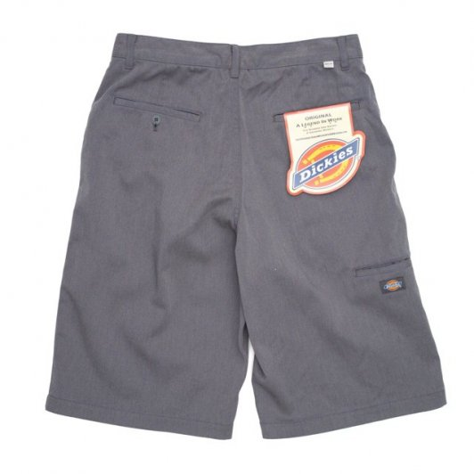 【SALE】Dickies × FreshService Wide Shorts