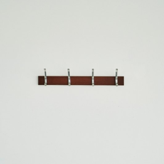 Coat Rack Germany 1960-1970s