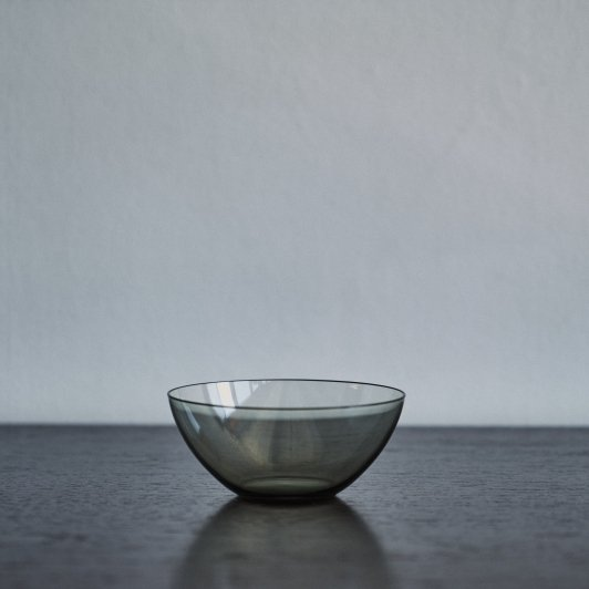 WAGENFELD WMF Glass Bowl