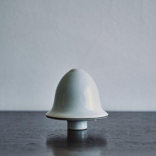 Johan Broekema / Vase