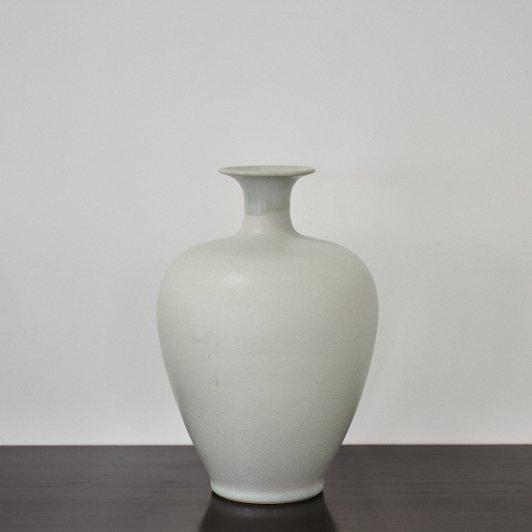 九谷焼 花器