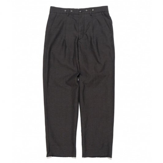 Bergfabel<br>farmer pants