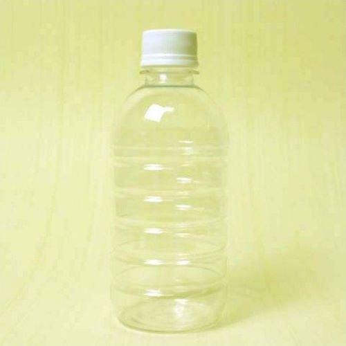 ペットボトル 350ml丸 10本セット