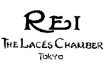 REI THE LACES CHAMBER ONLINE SHOP
