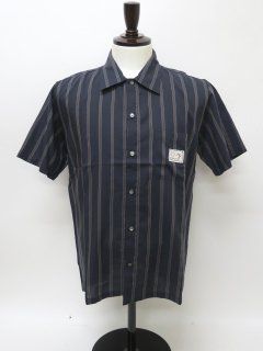 DIVISION-S/S SHIRTS