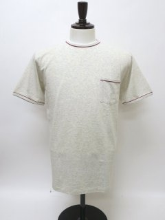 GLAD HAND POCKET T-SHIRTS-GH-12