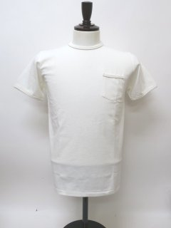 POCKET T-SHIRTS-GH-03