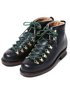 [CALEE×DANNER] MOUNTAIN BOOTS-17AW001DAN