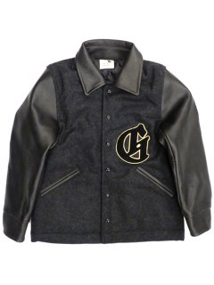 CLASSIC PARLOR - JACKET